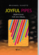 Joyful Pipes