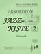 Jazz Kiste 2