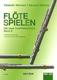 Floete Spielen B