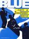 Blue Flute + Saxophone Duets