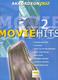 Movie Hits 2