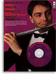 Divertimento D - Dur + Konzert D - Dur Op 10/3 + Konzert C - Dur