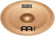 Meinl 18 CHINA MCS