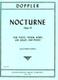 Nocturne Op 19
