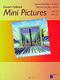 Mini Pictures