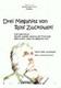 3 Megahits Von Rolf Zuckowski