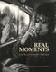 Real Moments - Bob Dylan 1966-1974