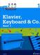 Klavier Keyboard + Co 1