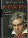 Beethoven - Der Schoepfer Und Sein Universum