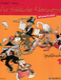 Die Froehliche Klarinette 1 - Spielbuch