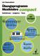 Uebungsprogramm Musiklehre Compact