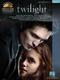 Twilight - Bis (s) Zum Morgengrauen