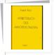 Arbeitsbuch Des Akkordeonisten