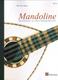 Faszination Mandoline - Spielstuecke Zu Allen Gelegenheiten