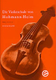 Violinschule 1