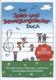 Das Spiel und Bewegungsliederbuch