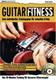 Guitar Fitness 1