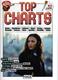 Top Charts 84