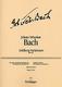 Goldberg Variationen BWV 988