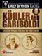 Koehler + Gariboldi