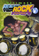 Ultimate Realistic Rock Drum Methode