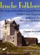 Irische Folklore 1