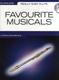 Favourite Musicals