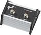 Fender FM 65 DSP