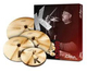 Zildjian K SERIE DARK BOX SET