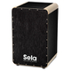 Sela SE 023 WAVE BLACK PEARL