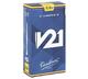 Vandoren V 21