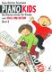 Piano Kids 2