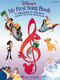 My First Disney Songbook 1
