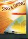 Sing + Swing - das Neue Liederbuch