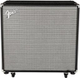 Fender RUMBLE 115 CABINET V 3