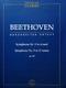 Sinfonie 9 D - Moll Op 125