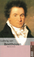 Beethoven Monographie - Neuauflage