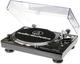 Audio Technica LP 120 USBHC BK