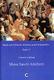 Missa Sancti Adalberti