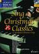 Sing Christmas Classics