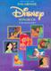Das Grosse Disney Songbuch