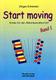 Start Moving - Schule 1