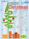 A Very Merry Contemporary Christmas