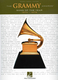 The Grammy Awards Song Of The Year 1970 - 1979