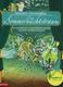 Ein Sommernachtstraum von Felix Mendelssohn Bartholdy