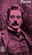 Puccini Monographie