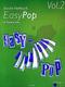 Easy Pop 2 - 16 Klavierstuecke