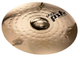 Paiste PST 8 ROCK CRASH