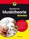 Uebungsbuch Musiktheorie Fuer Dummies