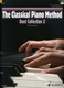 The Classical Piano Method 3